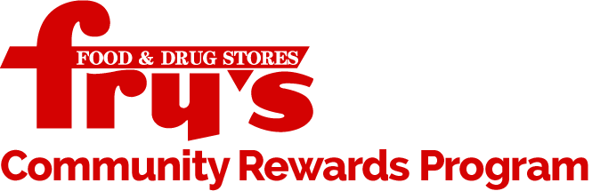 Fry's Food and Drug Store Community Program